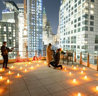 Photo 9 The Ultimate Guide to a Memorable NYC Proposal