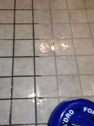 tile-and-grout-cleaning