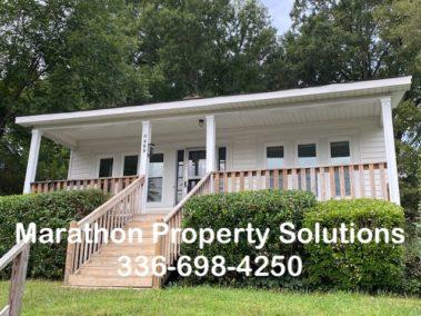1106 Highland Ave., Greensboro, NC 27403
