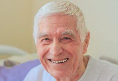 Мифы о проживании в частном доме для престарелых людей