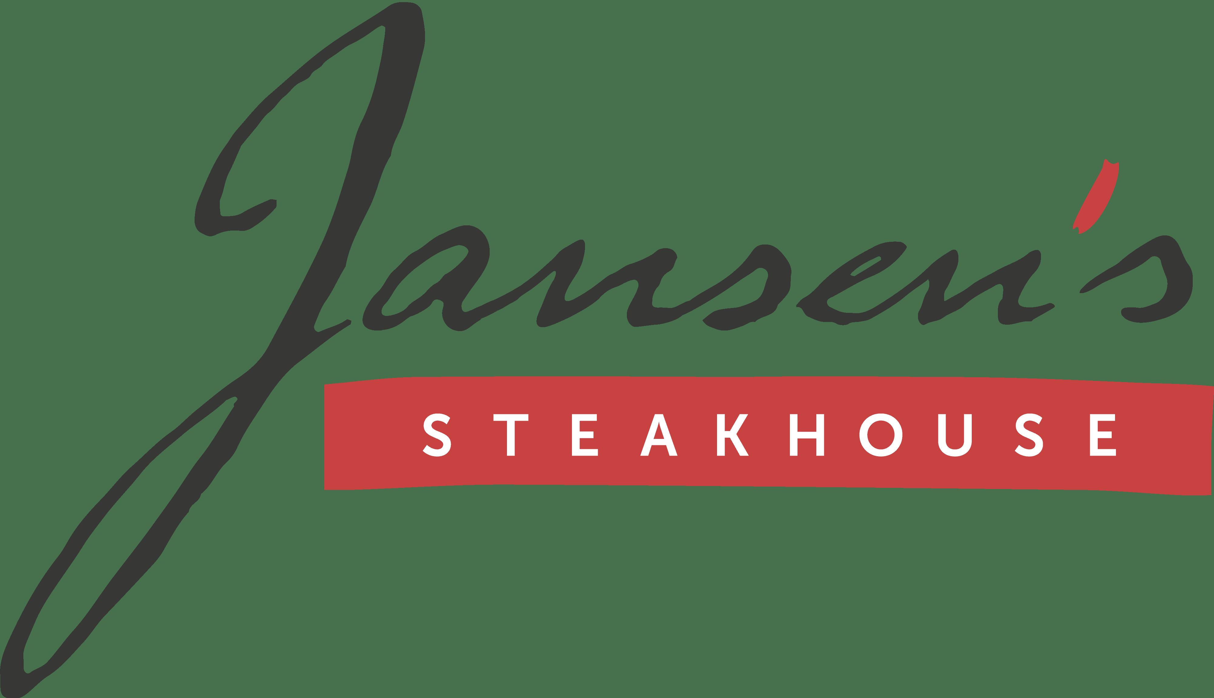JANSEN'S STEAKHOUSE     Die besten Steaks in Passau