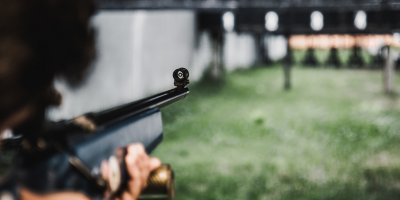 Canadian Firearms Safety Courses near me