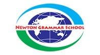 NEWTON Grammar School Logo