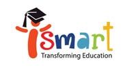 iSMART Education logo