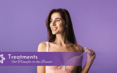 How Daily Life Changes After Breast Augmentation