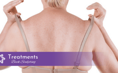 Bra Bulge Begone: Treatments that Remove Back Fat