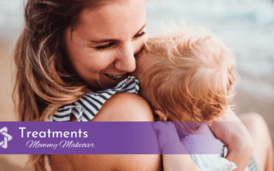 5 Signs You're Ready for a Mommy Makeover