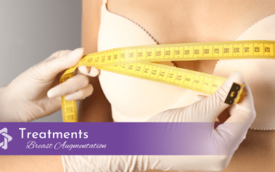 The Benefits of Natural Breast Enhancement