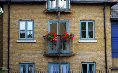 Geld verleihen – mit Sicherheiten wie bei einer Immobilie??