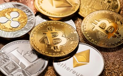 What are the Benefits of Custom Crypto Currency Powder Distribution Units (PDU's)?