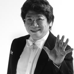July 28th   8:30pm – Masahiro Saitoh Piano Recital