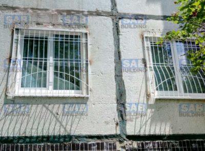 Решетки на окна стоимость в Украине