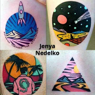 guest-artist-Jenya