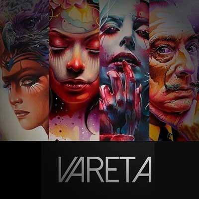 guest-artist-Lucas-Vareta
