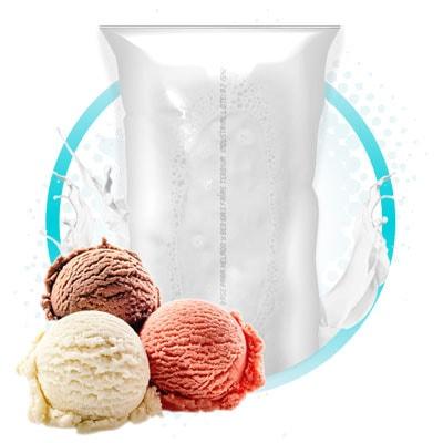 base-para-helado-duro