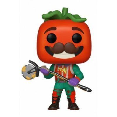 funko-pop-fortnite-tomatohead