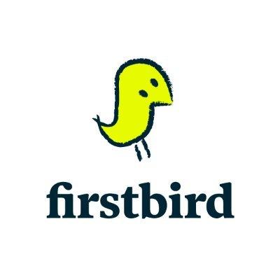 Logo Firstbird