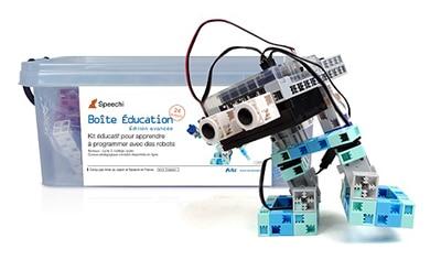 kit-avance-enseigner-programmation-college