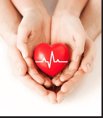 Putnam Healthcare Advocates Cares