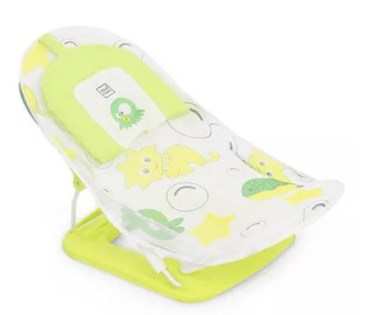 firstcry baby products