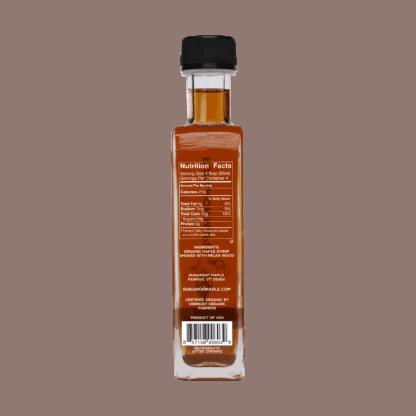 Smoked Side Ingredient 2019