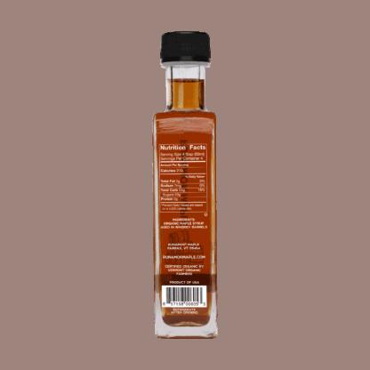Whiskey Side Ingredient 2019