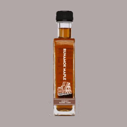 Whiskey Side logo 2019