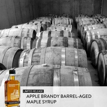 apple brandy3