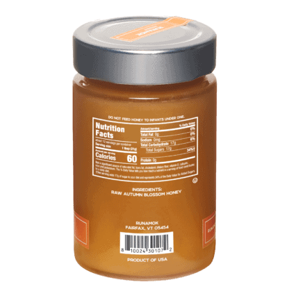Beekeepers Cut Honey by Runamok 2