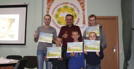 razvitie-pamyati-ejdetika-snail-org-ua-10_1