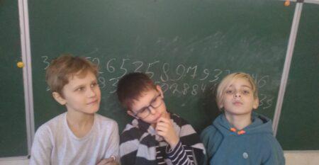 www.snail.org.ua_Абрикос_эйдетика