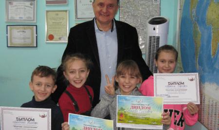 А тренер по развитию памяти кто? Представление тренера по Эйдетике Dmitry Lozenko. Снейл (Snail).