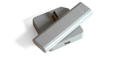 transmetteur hdmi sans fil tbi pc