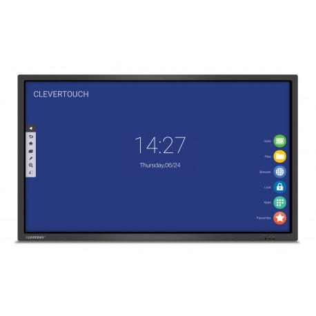 ecran-tactile-android-clevertouch-v-education