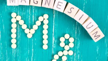 Why do we need magnesium