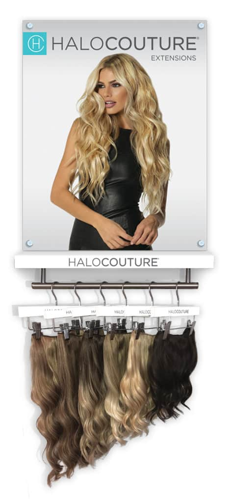 halo couture tulsa extension specilalists