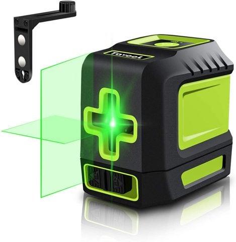 Line Laser Level Tool
