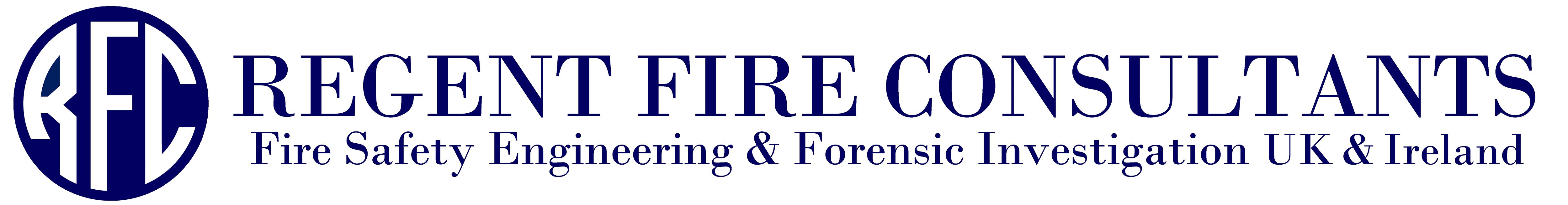 Regent Fire Consultants, UK & Ireland