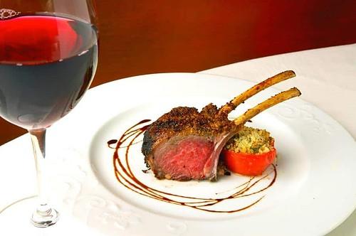 Tempranillo-with-lamb-tempranillo-food-pairing