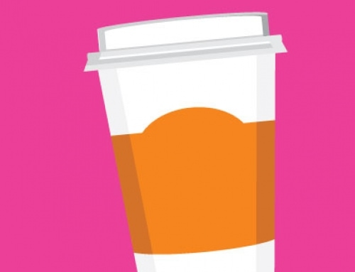 CASE STUDY: Retail Timekeeping Solution for Dunkin' Donuts