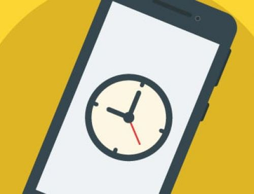 The Three Best Uses for Mobile Employee Timekeeping