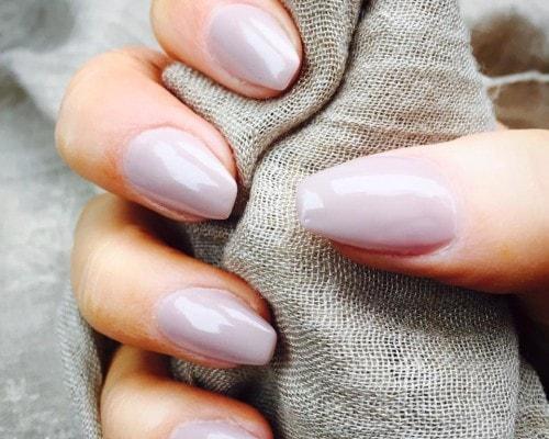 nail enhancement portfolio