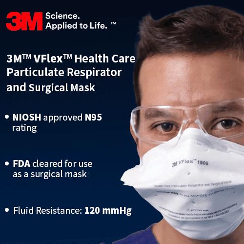 face mask masks
