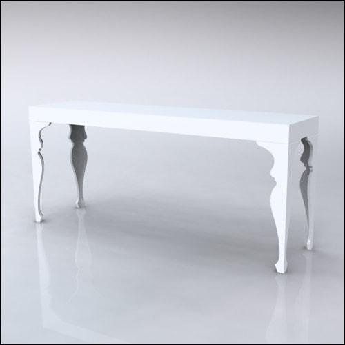 2x8x42-Neo-Baroque-Table-WHT-001