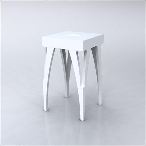 2x2x42-V-Leg-Cocktail-Table-WHT