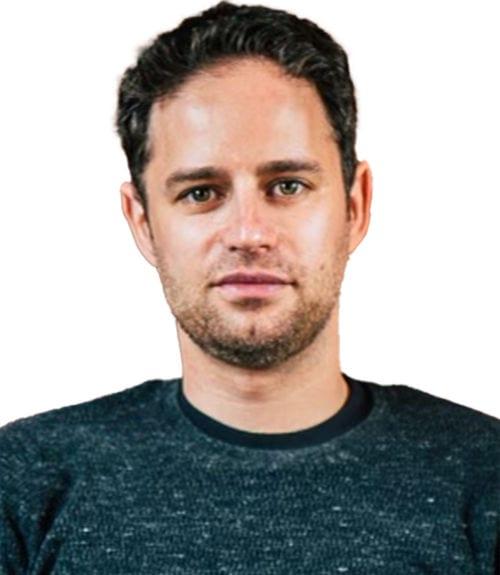 Dean Schnider