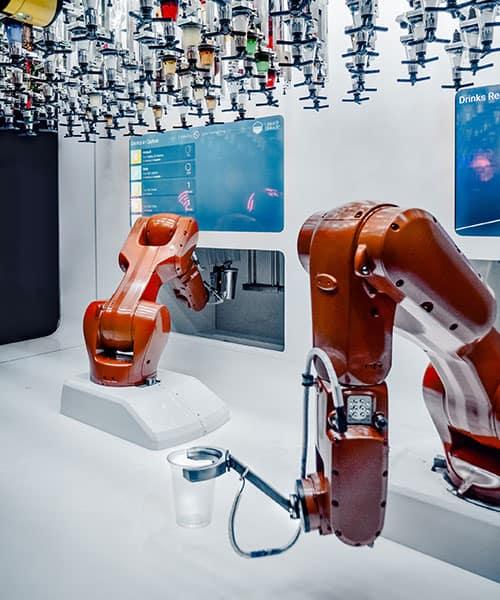 Robots-hard-at-work