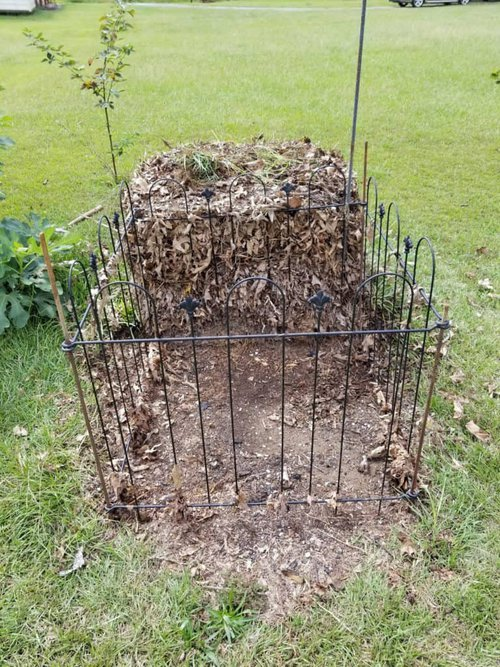 How to begin composting