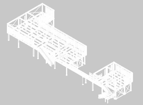 Doppelstock-MS-270-CAD