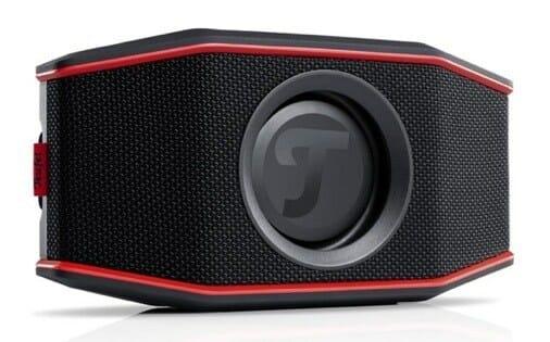 Wasserdichte Bluetooth Lautsprecher
